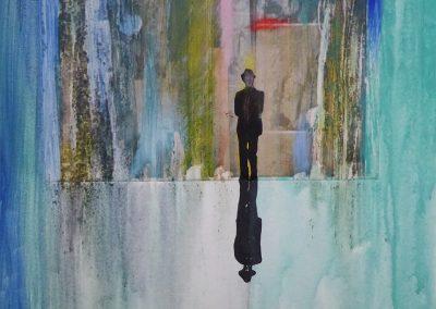 Le Reflect, 2007